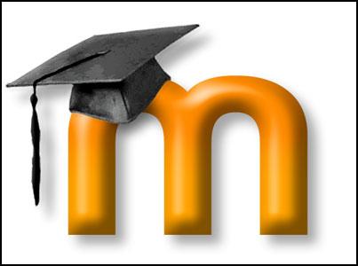 Screencast: Was ist ein Learning Management System/ LMS? Kurzvorstellung Moodle