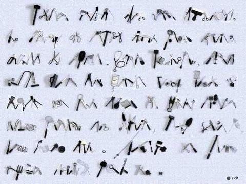 "Image result for On ""Manuscript"" (Eric Lanz, 1994)"