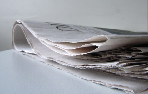 Pressestrafrecht, Presseinhaltsdelikt, Presse, Pressewesen, Printmedien, Strafrecht, Ordnungswidrigkeiten, OWi, Bußgeld, Landespressegesetz