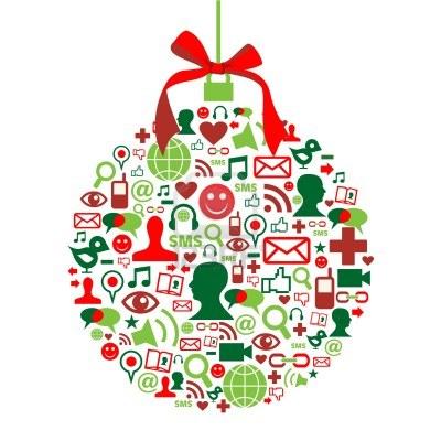 God Jul Fra Mediepedagogene Mediepedagogene