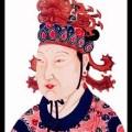 Wu Zhao's Remarkable Aviary