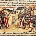 The Bolognese Societates Armatae of the Late 13th Century