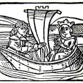 Unwanted Husbands and Adultery: Medieval Marriage in the Twelfth-Century Tristan and Isolde Legend