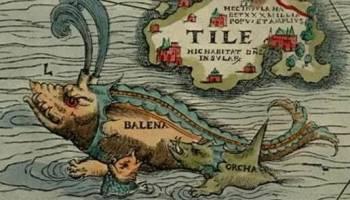 Interview with Vicki Ellen Szabo - Medievalists net