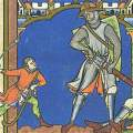 From God's Peace to the King's Order: Late Medieval Limitations on Non-Royal Warfare