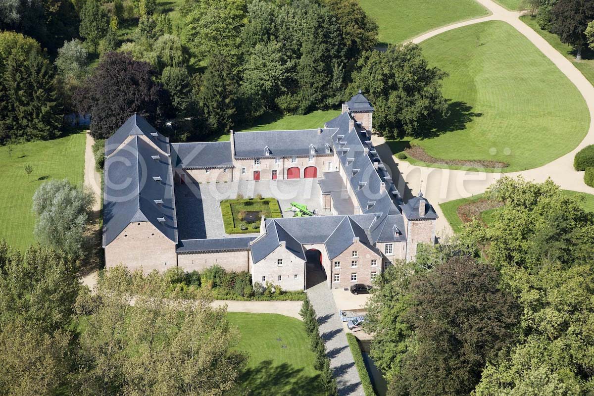 11th Century English Home - castle-for-sale-in-belgium_Most Inspiring 11th Century English Home - castle-for-sale-in-belgium  Trends_51631.jpg?fit\u003d1200%2C800