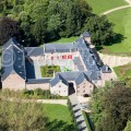 Castle for Sale in Belgium