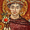 'Waiting Only for a Pretext': A New Chronology for the Sixth-Century Byzantine Invasion of Spain