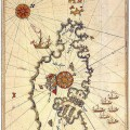 Satellite, Sentinel, Stepping Stone: Medieval Malta in Sicily's Orbit