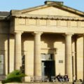 Yorkshire Museum reopens on August 1st