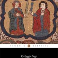 Law and the (Un)dead: medieval models for understanding the hauntings in Eyrbyggja saga
