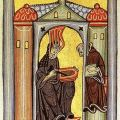 The Privileging of Visio over Vox in the Mystical Experiences of Hildegard of Bingen and Joan of Arc