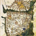 Islamic Spaces and Diplomacy in Constantinople (Tenth to Thirteenth Centuries C.E.)