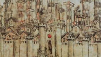 c26f559471b A Medieval Scholasticus and Renaissance Choirmaster  A Portrait of ...