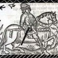 I Wol Yow Nat Deceyve: The Pardoner's Virtuous Path in The Canterbury Tales