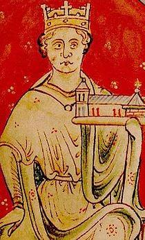 https://i1.wp.com/www.medievalists.net/wp-content/uploads/2010/12/King-John-of-England.jpg