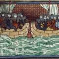 The Rise of Latin Christian Naval Power in the Third Crusade