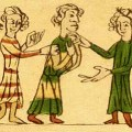 That's Not Funny: Comic Forms, Didactic Purpose, and Physical Injury in Medieval Comic Tales