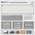 Historvius – new history travel portal website