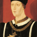 The Politics of Madness: Government in the Reigns of Charles VI and Henry VI