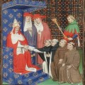 Auxiliary Preachers in the Northern Province:  Supplementing the Parish Clergy in the Late Thirteenth and Early Fourteenth Centuries