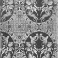 Byzantine Textiles
