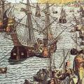 The Far East in the Early 16th Century: Giovanni da Empoli's Travels