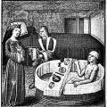 LETTING THE GENIE OUT OF THE BOTTLE: EVOLUTION OF AROMATHERAPY THROUGH THE AGES