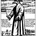 Examples of Medieval Plague Treatises from Central Europe