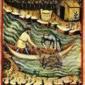 The Archaeology of Medieval Fishing Tackle