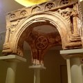 New Byzantine and Roman galleries open at the Royal Ontario Museum