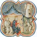 The Artifice of War: Intelligence and Intrigue in the Third Crusade