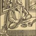 Understanding the Language of Alchemy