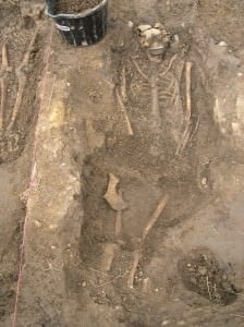 https://i1.wp.com/www.medievalists.net/wp-content/uploads/2011/09/chrisreaddeviantburials.jpeg
