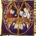 Sisters Between: Gender and the Medieval Beguines