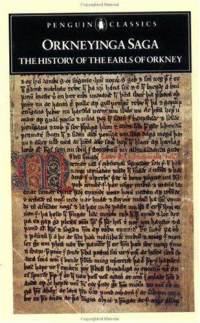 orkneyinga-saga-hermann-palsson-paperback-cover-art