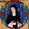 An introduction to the investigation into the mental health of female medieval mystics