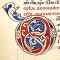 Medieval manuscripts highlight of Lilly workshops at Indiana University
