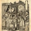 """To all grave and modest matrons"": Practical Midwifery and Chirurgery in De conceptu et generatione hominis (1580)"