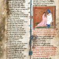 (Un)Natural Love: Homosexuality in Late Medieval English Literature: Langland, Chaucer, Gower, and the Gawain Poet
