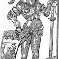 Chacun son Guesclin : La réception des quatre versions de l'oeuvre de Cuvelier entre 1380 et 1480