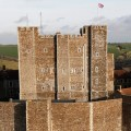 Holy Dover!: Castles, Crossbows and the Poor Man's Trebuchet on the third fantastic episode of Battle Castle