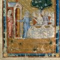 Setting Boundaries: Early Medieval Reflections on Religious Toleration and Their Jewish Roots