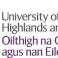 New Vikings MLitt offered by University of the Highlands and Islands