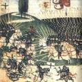 The Battle of Tannenberg in 1410: Strategic Interests and Tactical Implementation
