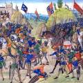 Technology and Military Policy in Medieval England, c.1250-1350