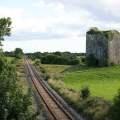 Castle for Sale: Ballymaquiff Castle, Ireland