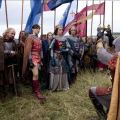 Ken Follett's World Without End comes to TV screens