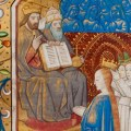 15th-century Book of Hours comes to South Carolina