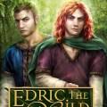 BOOK REVIEW: Edric the Wild